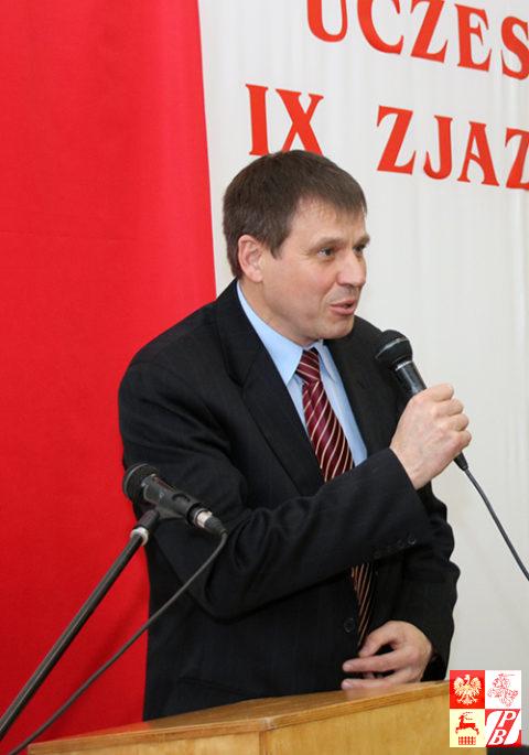 zjazd_zpb_porzecki