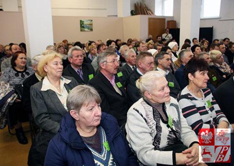 zjazd_zpb_publicznosc