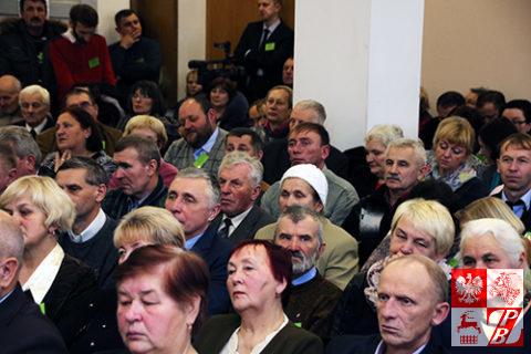 zjazd_zpb_publicznosc2