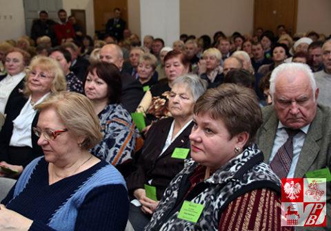 zjazd_zpb_publicznosc3