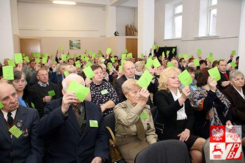 zjazd_glosowanie