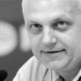 Zabito niezależnego dziennikarza – Pawła Szeremeta