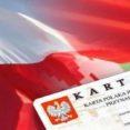 Zmiana sposobu rejestracji na Kartę Polaka