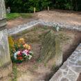 Białoruskie władze wyremontowały miejsca związane z Elizą Orzeszkową