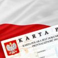 Informacja dla posiadaczy Karty Polaka, zamierzających osiedlić się w Rzeczypospolitej Polskiej