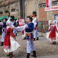 Polacy na Białorusi świętowali Dzień Polonii i Polaków za Granicą (fotoreportaż)