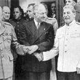 Rosja publikuje dokumenty. Nie było ataku Rosji na Polskę 17 Września 1939 roku?