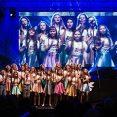 Artyści z Białorusi laureatami 25. Międzynarodowego Festiwalu Kolęd i Pastorałek w Będzinie!