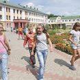 Polska znosi opłaty za wizy dla dzieci z Białorusi i Rosji