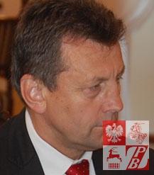 Mieczysław Jaśkiewicz