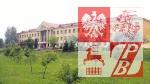 Szkoła Polska w Grodnie