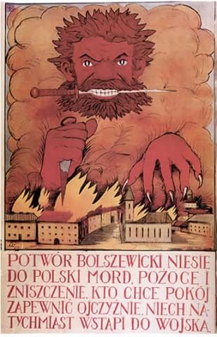 potwor_bolszewicki