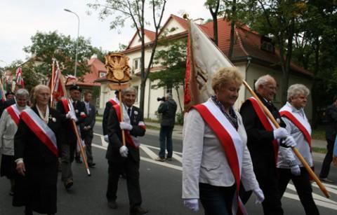 Marsz Sybiru