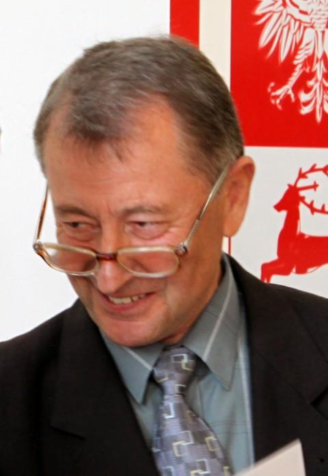Tadeusz Malewicz