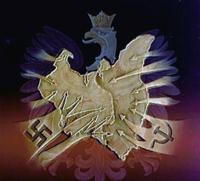 VI rozbiór Polski w 1939 roku