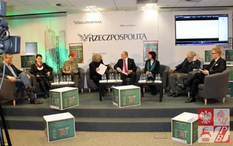 Konferencja_Ksiazka_na_Wschod