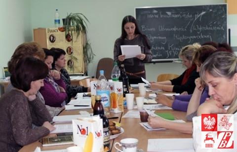 Warsztaty_metodyczne_dla_nauczycieli_w_Grodnie