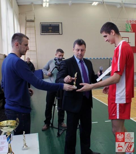 Finaly_o_Puchar_Sokola_08