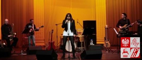 koncert_natalii_niemen_02