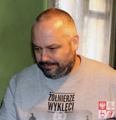 Eugeniusz Gosiewski
