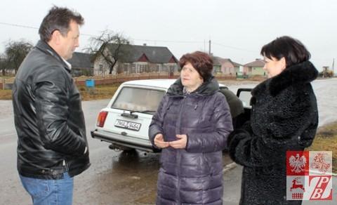 Spotkanie_kierownictwa_ZPB_w_Kiemieliszkach