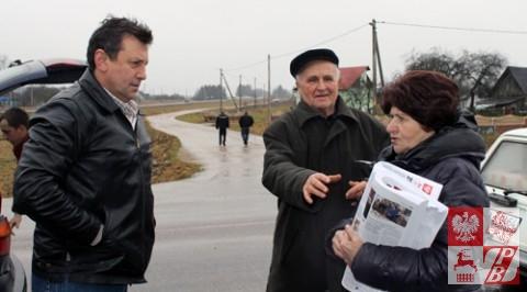 Spotkanie_kierownictwa_ZPB_w_Kiemieliszkach_01