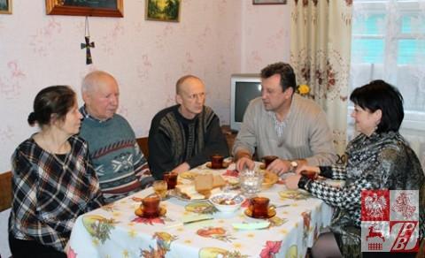 Spotkanie_kierownictwa_ZPB_w_Ostrowcu