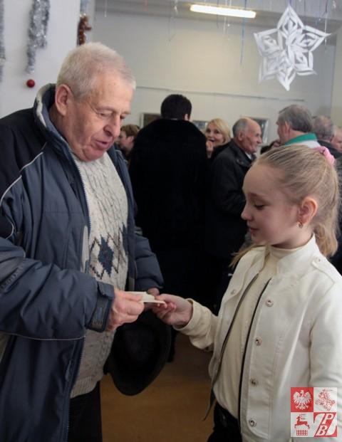 Spotkanie_oplatkowe_w_Grodnie_03