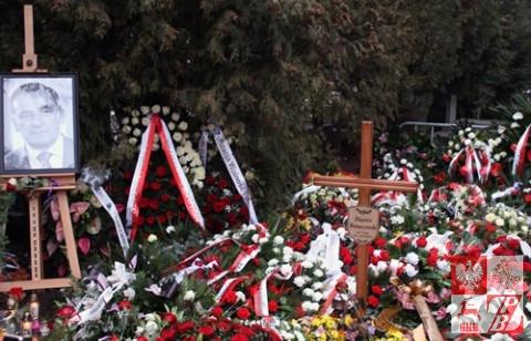 Pogrzeb_Zbigniewa_Romaszewskiego