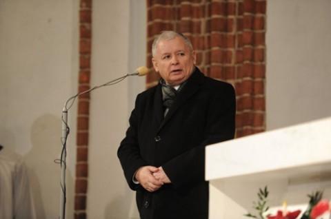 Pogrzeb_Zbigniewa_Romaszewskiego_091