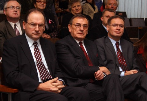 Zbigniew_Romaszewski_013