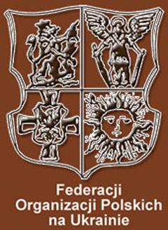 logo_Federacji_Organizacji_Polskich_na_Ukrainie