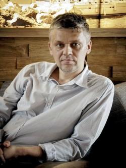 Andrzej Filipowicz