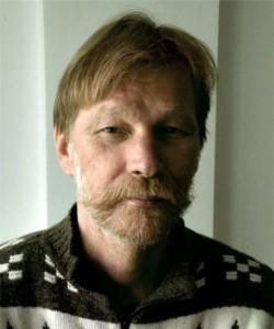 Andrzej Sturejko