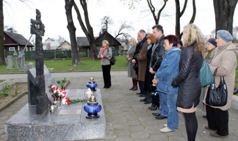 Cmentarz_Garnizonowy