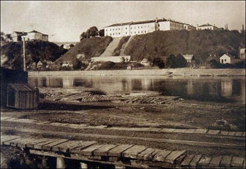 Grodno_1939_01