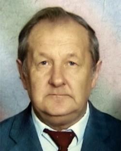 Henryk Januszkiewicz