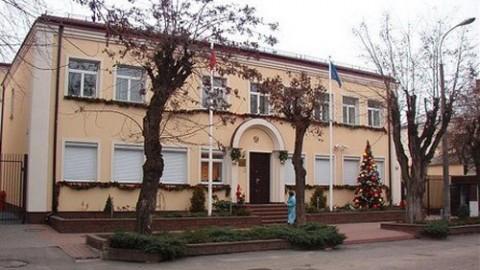 Konsulat_RP_w_Brzesciu