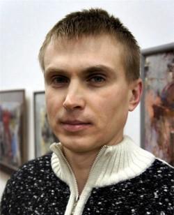 Mikołaj Sidorczyk