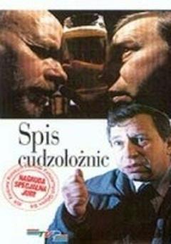 Spis_cudzoloznic