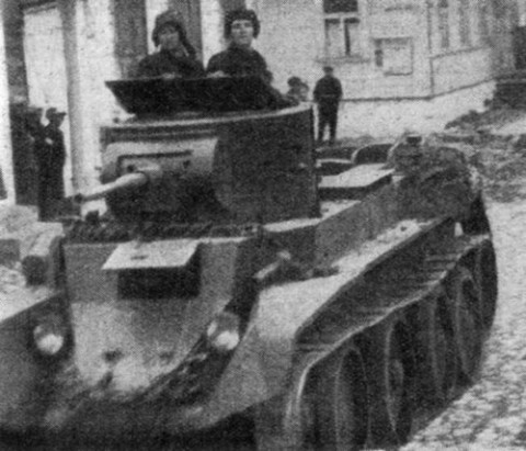 bt-7_model_1935_rakov2