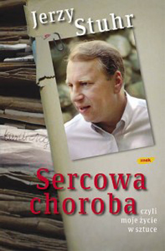 ksiazka_Sercowa_choroba