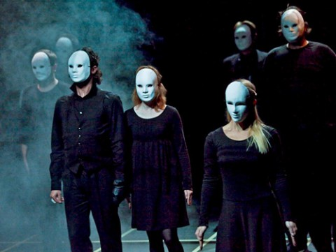 Bialostocki_Teatr_Lalek_02