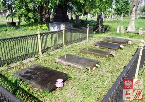 Cmentarz_w_Pinsku