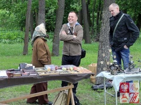 Kopciowka_Towarzystwo_Tworcow_Ludowych