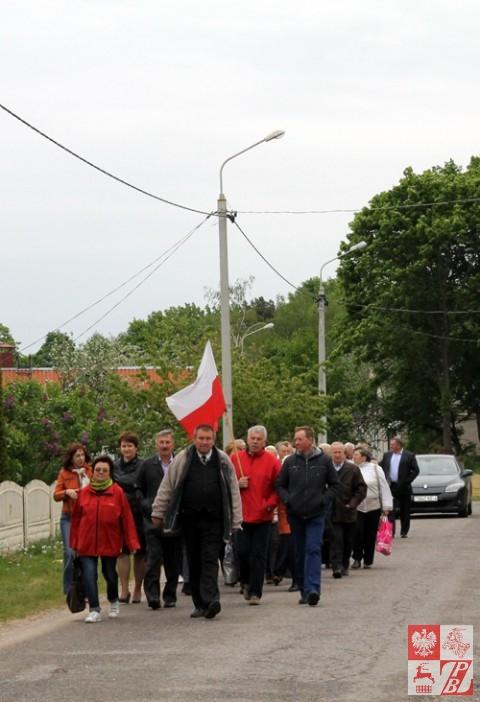 Kopciowka_flaga