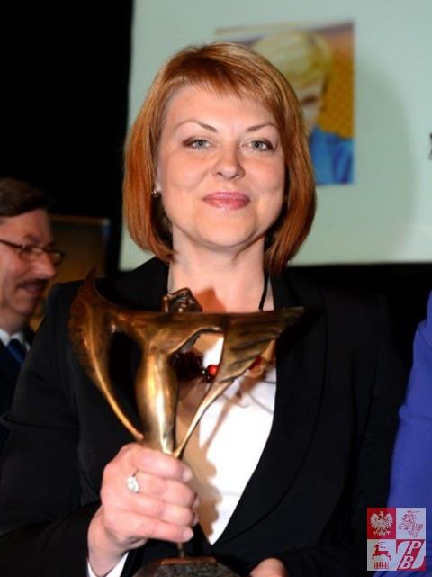 Nagroda_Polonicus_01