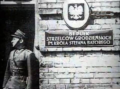 wojsko-17wrzesnia1939-IIwojna