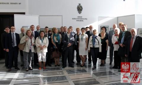 Konferencja_Polskie_Media_na_Wschodzie