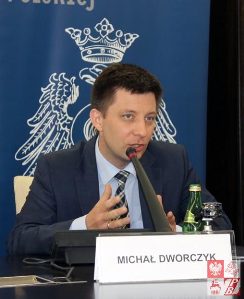 Konferencja_Polskie_Media_na_Wschodzie_016